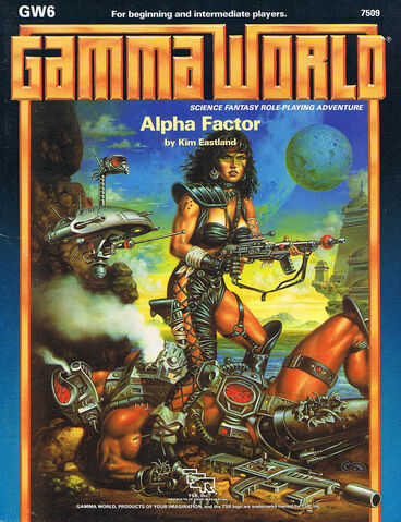 File:GW6 Alpha Factor cover.jpg
