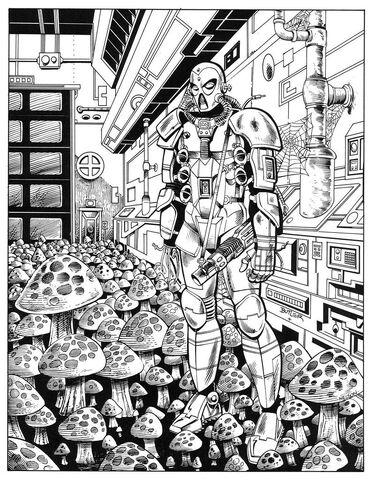File:RobotMushrooms.jpg