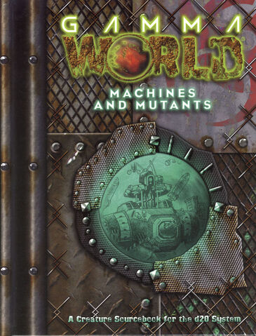 File:GW 6e Machines and Mutants cover.jpg