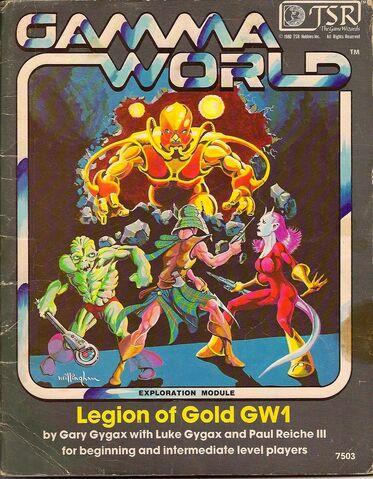 File:GW1 Legion of Gold cover.jpg