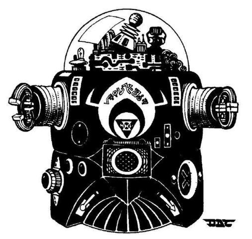 File:OldRobot.jpg