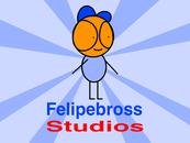 File:Felipebross Studios logo.png