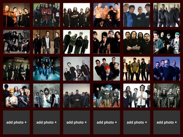 File:Nu Metal bands 86777.jpg