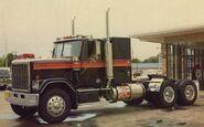Gandoler Gmc 368 in 1975