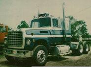 Gandoler blyiuyt 1975