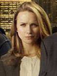 File:Gang-Related-Wiki Jessica-Shaw 01.jpg
