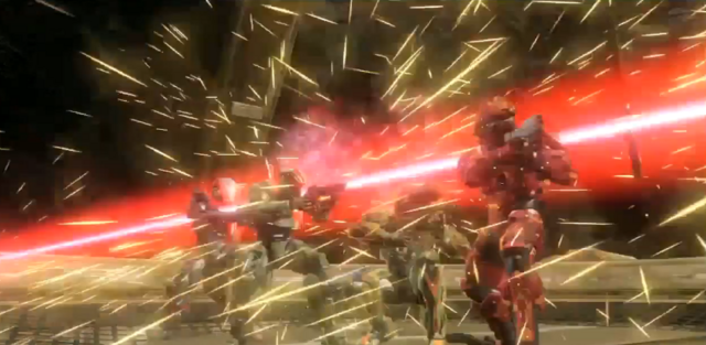 File:Halo 4 Spartan Style -OVERKILL!-.png