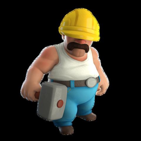 File:Builder.png