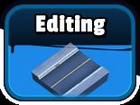 File:Button edit.png