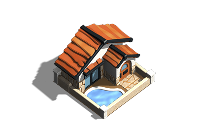 File:Boss mansion 2.png