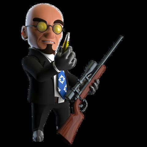 File:Sniper 3.png