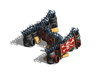 File:Barricade tyres h.png