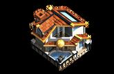 Boss mansion 8