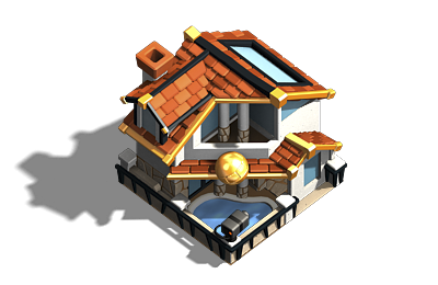 File:Boss mansion 8.png