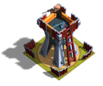 Sniper Tower 2