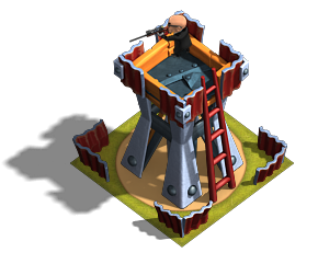 File:Sniper Tower 2.png