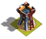 Sniper Tower 1
