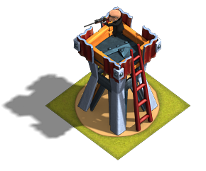 File:Sniper Tower 1.png