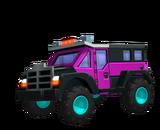 Truck01