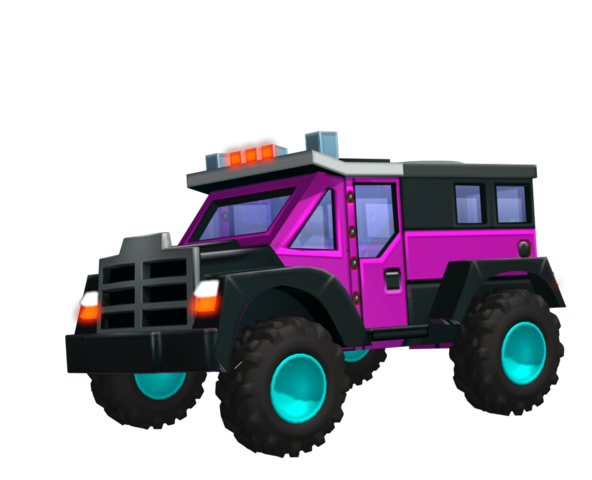 File:Truck01.png