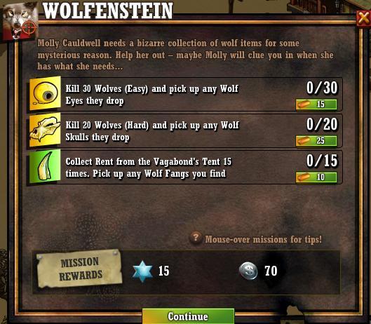 File:Wolfenstein.jpg