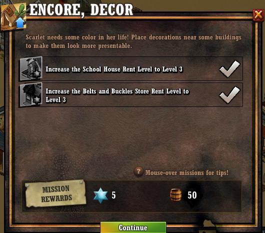 File:EncorDecor.jpg