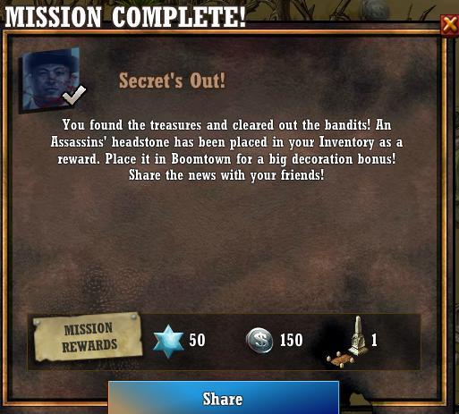 File:SecretIsOutComplete.jpg