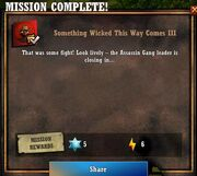 SomethingWickedThisWayComes3complete