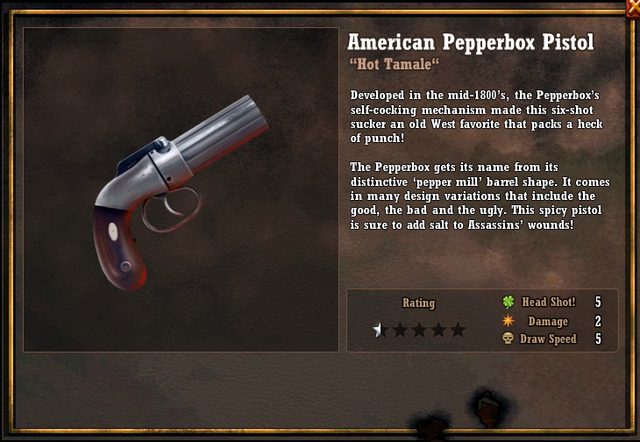 File:American Pepperbox Pistol.png