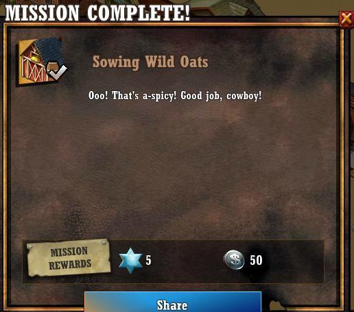 File:SowingWildOatsComplete.jpg
