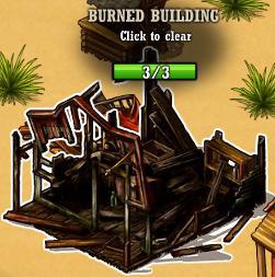 File:BurnedBuilding.jpg