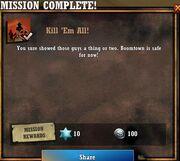 KillThemAllComplete