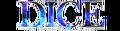 DICE-Wiki-wordmark.png