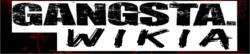 Gangsta Wikia