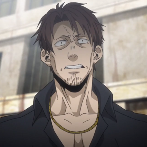 File:Barry anime2.png