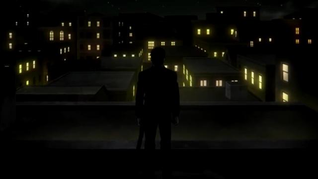 File:Nico and city lights.png
