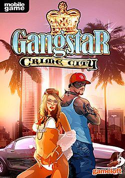 File:Gangstar Crime City.jpg