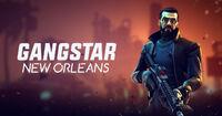 Gangstar-New-Orleans