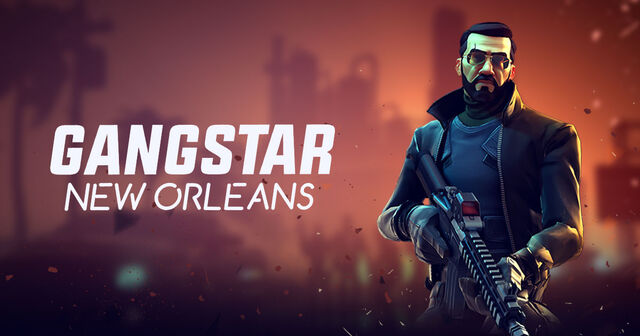 File:Gangstar-New-Orleans.jpg