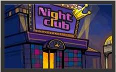 File:The Pantheon Club.png