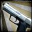 File:USP Pistol.png