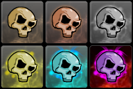 File:Strength upgrades.png