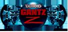 Gantz Z