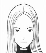 Miho-Yamanaka-Miporin2