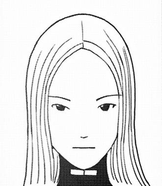 File:Miho-Yamanaka-Miporin2.jpg