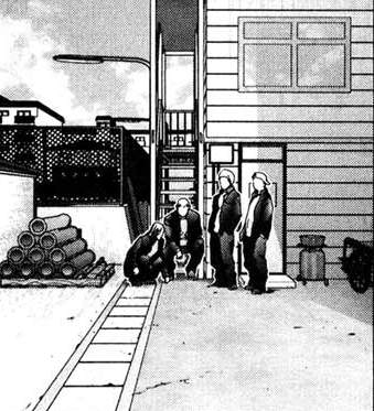 File:Tachibana's Gang.jpg