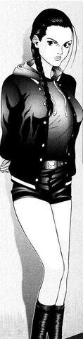 File:Sei as she first appeared.jpg