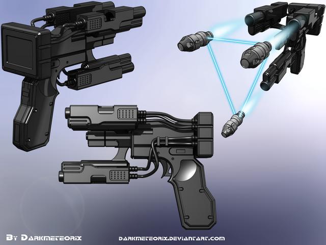 File:Y Gun Final by Darkmeteorix.png