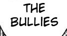 File:The Bullies.jpg