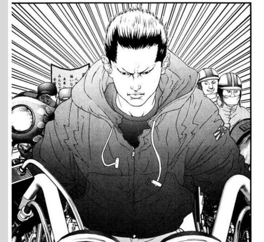 File:Tetsuo Gantz wiki.png